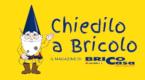 Blog Brico Casa Logo