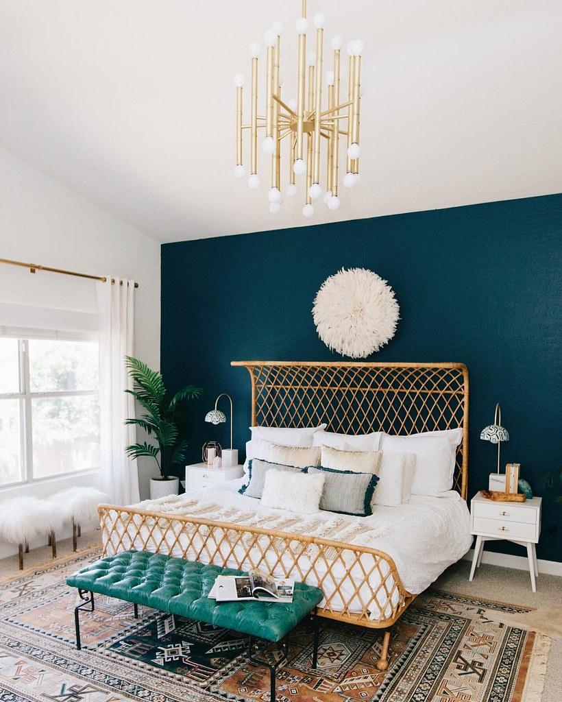 Prima Di Pitturare Una Parete come pitturare casa: la guida di bricolo   blog brico casa