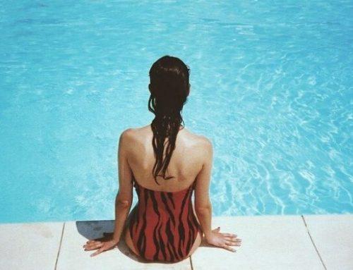 Manutenzione della piscina fuori terra o interrata: le regole principali