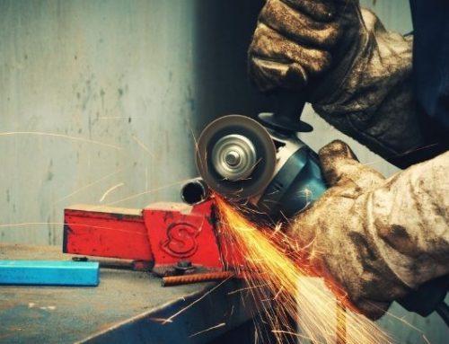 Guanti da lavoro: caratteristiche e come sceglierli