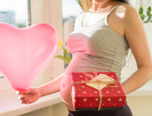 San Valentino 5 idee romantiche fai da te