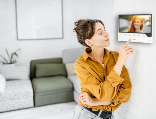 Smart home: come rendere la propria casa intelligente